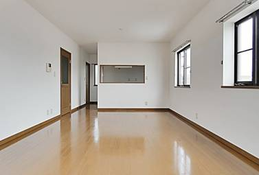 ミ・カーサN棟 N-2号室 (名古屋市名東区 / 賃貸アパート)