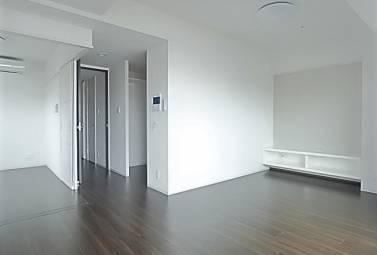 セイワパレス丸の内駅前 1404号室 (名古屋市中区 / 賃貸マンション)