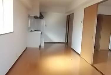 アピエ黄金 303号室 (名古屋市中村区 / 賃貸マンション)