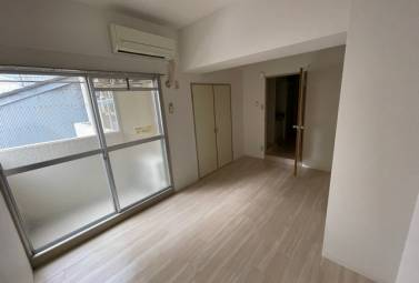 Atともえ 202号室 (名古屋市東区 / 賃貸マンション)