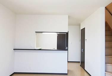 サニーヒルズ A号室 (名古屋市名東区 / 賃貸アパート)