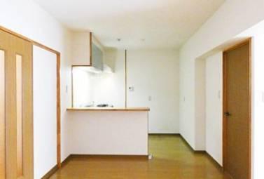 第2コーポ柴田 102号室 (名古屋市名東区 / 賃貸マンション)