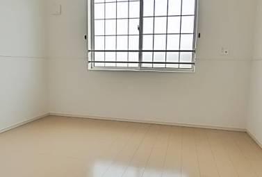 サンワード 206号室 (名古屋市名東区 / 賃貸アパート)
