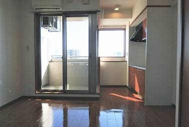 レーベスト松原 803号室 (名古屋市中区 / 賃貸マンション)