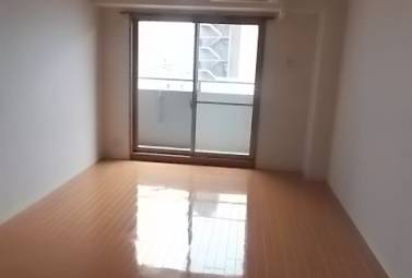 ロージュサクラ 402号室 (名古屋市中区 / 賃貸マンション)
