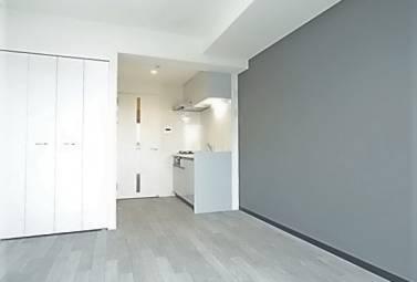 レジデンシア大須 1003号室 (名古屋市中区 / 賃貸マンション)
