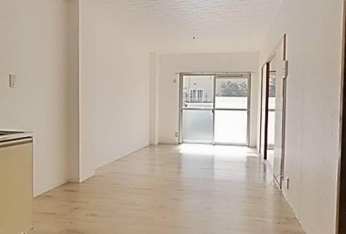 21st Century 105号室 (名古屋市中川区 / 賃貸マンション)