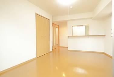 グランツ東別院 601号室 (名古屋市中区 / 賃貸マンション)
