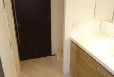プラウド本郷 602号室 602号室 (名古屋市名東区 / 賃貸マンション)