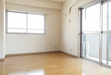 サンキャナル 502号室 (名古屋市名東区 / 賃貸マンション)