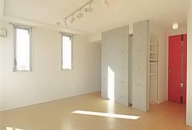 Branche桜山(ブランシェ桜山) 0502号室 (名古屋市瑞穂区 / 賃貸マンション)
