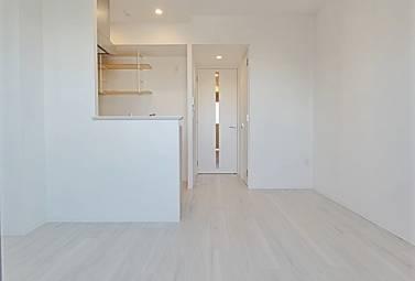 デュオフラッツ今池 1202号室 (名古屋市千種区 / 賃貸マンション)