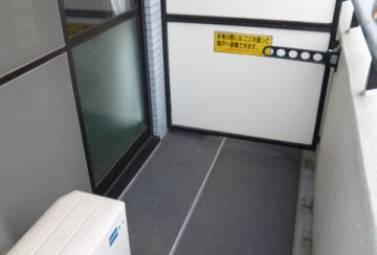 マ・メゾン白金 505号室 (名古屋市昭和区 / 賃貸マンション)