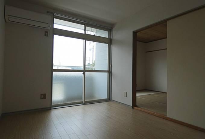 グリーンピア長久手B棟 205号室 (長久手市 / 賃貸アパート)