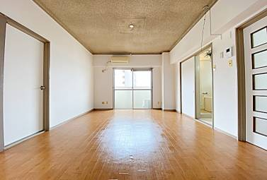 第二日吉ビル 303号室 (名古屋市名東区 / 賃貸マンション)