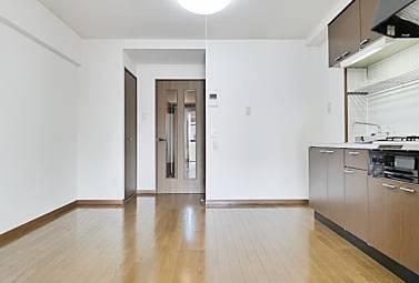 サンドーリエ 2B号室 (名古屋市名東区 / 賃貸マンション)
