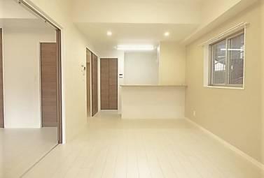 NR伏見 4B号室 (名古屋市中区 / 賃貸マンション)