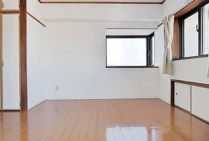 メゾン覚王山 706号室 (名古屋市千種区 / 賃貸マンション)