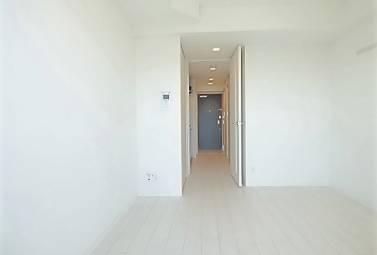 ディアレイシャス上前津 504号室 (名古屋市中区 / 賃貸マンション)