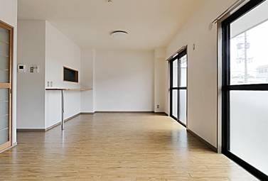 デナリKZ 202号室 (名古屋市名東区 / 賃貸マンション)