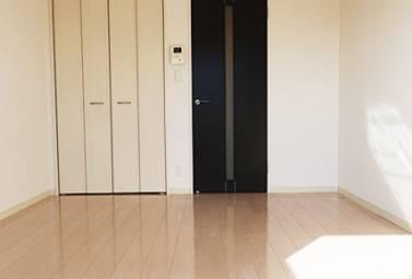 スカイコート天塚 403号室 (名古屋市西区 / 賃貸マンション)