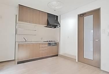 レインボー尾頭橋II 102号室 (名古屋市中川区 / 賃貸マンション)