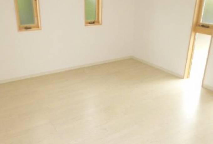 バンクーバー1122松栄 A号室 (名古屋市瑞穂区 / 賃貸アパート)