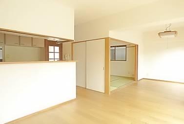 CASA BELLA(カーサべラ) 102号室 (名古屋市昭和区 / 賃貸マンション)