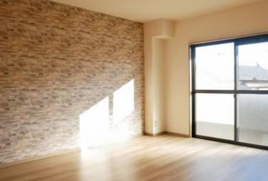 デナリKZ 205号室 (名古屋市名東区 / 賃貸マンション)