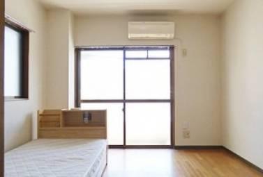 メゾンパストラル 205号室 (名古屋市瑞穂区 / 賃貸マンション)