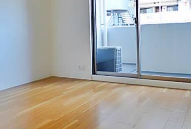 パルティール千種 906号室 (名古屋市千種区 / 賃貸マンション)