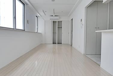KDXレジデンス東桜I  1204号室 (名古屋市東区 / 賃貸マンション)