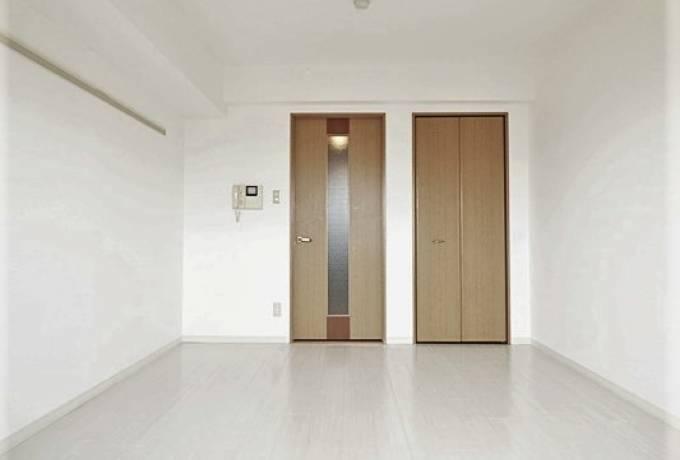 メリーコート 503号室 (名古屋市昭和区 / 賃貸マンション)