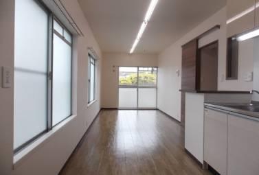 コーポやすり苑 107号室 (名古屋市中川区 / 賃貸マンション)