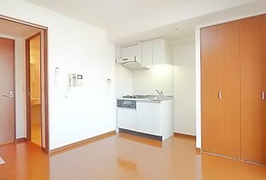 レジディア高岳 1412号室 (名古屋市東区 / 賃貸マンション)