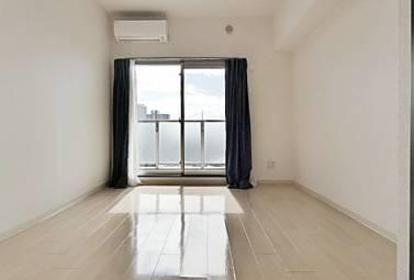 パークフラッツ金山 1418号室 (名古屋市中区 / 賃貸マンション)