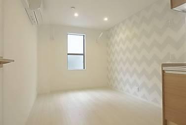 Pre cher 浄心(プリシェールじょうしん) 102号室 (名古屋市西区 / 賃貸アパート)