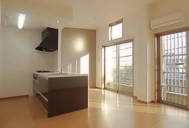 26_ファミーサウスJIN 202号室 (名古屋市昭和区 / 賃貸アパート)