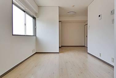 オリエントウエストビル 301号室 (名古屋市中区 / 賃貸マンション)