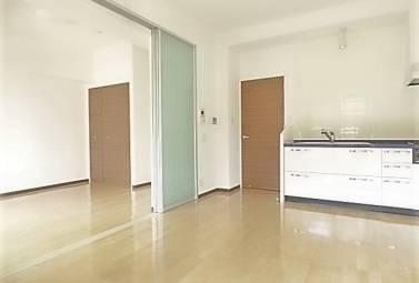スタジオスクエア泉 203号室 (名古屋市東区 / 賃貸マンション)