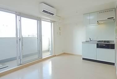 レジディア高岳 1404号室 (名古屋市東区 / 賃貸マンション)