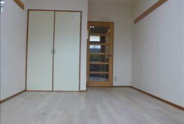ヒルズmy 107号室 (名古屋市天白区 / 賃貸アパート)