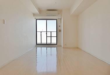 パークアクシス丸の内 1405号室 (名古屋市中区 / 賃貸マンション)