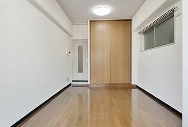 チサトハイツ 6-D号室 (名古屋市中区 / 賃貸マンション)
