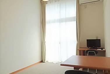 ピオニエ川名 302号室 (名古屋市昭和区 / 賃貸アパート)