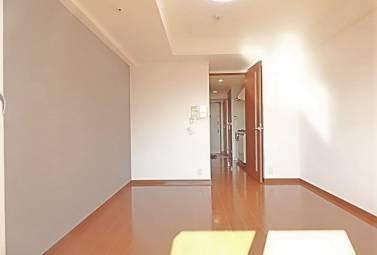 レジディア高岳 1106号室 (名古屋市東区 / 賃貸マンション)