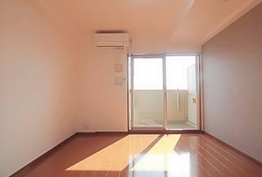 レジディア高岳 1306号室 (名古屋市東区 / 賃貸マンション)