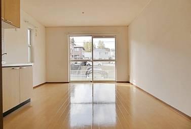 プロヴァンス 2B号室 (名古屋市天白区 / 賃貸アパート)