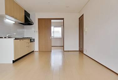 プロヴァンス 2C号室 (名古屋市天白区 / 賃貸アパート)