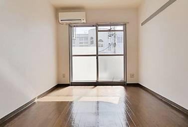 プレスイン城下 3C号室 (名古屋市南区 / 賃貸マンション)